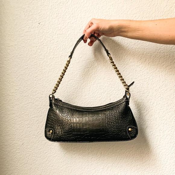 Nine West Handbags - Nine West Shoulder Bag.